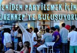 Mürekkep Link-IST Partisi