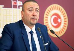 CHP 'Atilla' için komisyon istedi