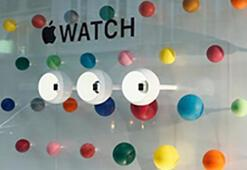 Apple Watchın İlk Durağı Paris