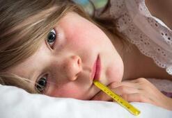 Çocuğunuzu okulda gripten koruyun
