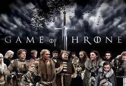 Game of Thrones  7. sezon ne zaman başlayacak