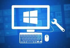 Windows 8 Hala Windows Vistanın Gerisinde