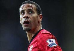Ferdinand: Sneijdere çok şaşırdım