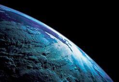 Gezegen günlükçüsü-Gezegende alarm