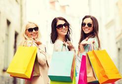 Alışveriş tutkusunun sebebi depresyon olabilir