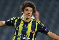 Galatasaray Salihi nasıl elinden kaçırdı