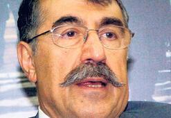 Einschlagende Behauptungen von Sabri Uzun