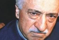 Erdoğanın Cemaat konusunda en büyük pişmanlığı