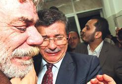 Türkiye ve Milliyet'e binlerce teşekkür