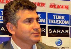 Trabzonsporda taraftara çağrı