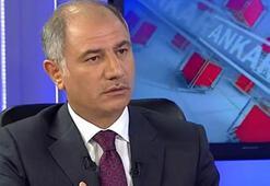İçişleri Bakanı Ala: 8 bin 113 kişi tutuklandı
