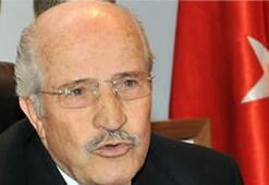 Şankaya: Bursasporun sıkıntılarını söyleyeceğim