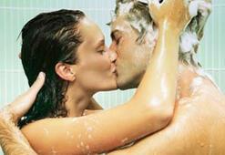 Kadınları cinsellikten soğutan 10 neden