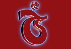 Trabzonspordan açıklama: CASın kararı etkilenmeyecektir