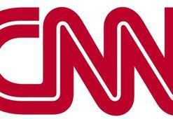 CNN, G.Saray dosyası hazırlıyor