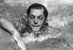 Olimpiyat tarihinin en ilginç olayları