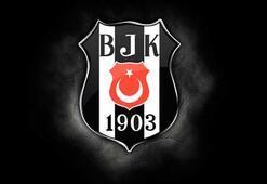 Beşiktaş o takımla birleşebilir
