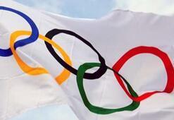 Olimpiyatlarda ilginç olaylar