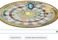 Nicolaus Copernicus hatırlandı SON HABER