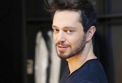 Murat Boz'un dansçıları sigortasız çıktı