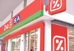 Ucuz marketler havlu attı, 'içki' süpermarkete kaldı