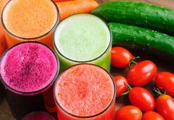 Alkali diyet nedir,  alkali diyet işe yarar mı
