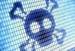 Güvenlik Firmaları Internet Explorer Kullanıcılarına Google Chromeu Öneriyor