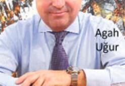 Borusan'ın CEO'su Agah Uğur, nasıl bir baba