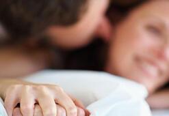 Hamile kalmak için en uygun pozisyon hangisi