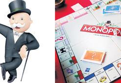 Monopoly 80 yaşında