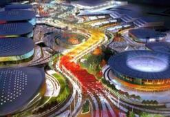 Olimpiyat oyunları, ilk kez Brezilyada düzenlenecek