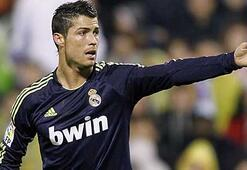 Marmarisi karıştıran Ronaldo haberi