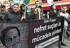 TÜRK MEDYASININ 'BARIŞ DİLİ' SINAVI
