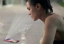 Android telefon üreticileri, iPhone Xin yüz tanıma özelliğini kopyalamaya çalışıyor