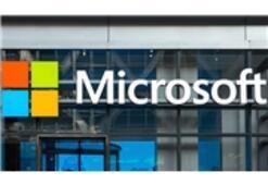 Microsoft, Yeniden İşten Çıkarmalara Başladı