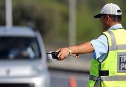 Trafik cezası sorgulama işlemi nasıl yapılır