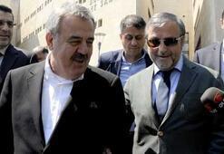 Bursaspor'un mali soruşturma davası karara kaldı