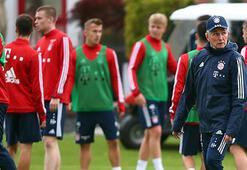 Büyük hayal kırıklığı: Bayern Münih ve Milan