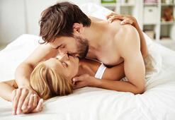 Hamile kalmak için doğru seks pozisyonu hangisi