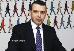 Liberty Sigorta: Yeni ürünlerle 2013 yılı daha da güvenli olacak
