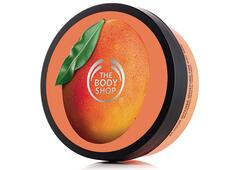 Body Butter ile 25 yıl