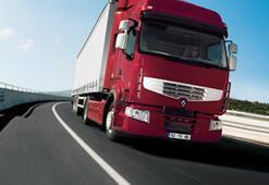 Volvo Trucks ve Renault Trucks güçlerini birleştiriyor