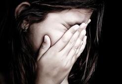 Her yıl 7 bin çocuk cinsel istismara uğruyor