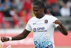 PFDK kararları açıklandı Hugo Rodallegaya 3 maç ceza...
