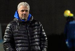 Sumudicadan Fenerbahçe eleştirisi