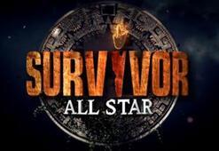 Survivor 2018 ne zaman Survivor 2018 yarışmacıları kimler