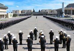 Askeri liselerin yüzde 97si FETÖcü