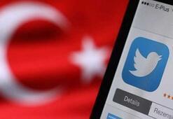 2017'de Twitter'da en çok futbol konuşuldu