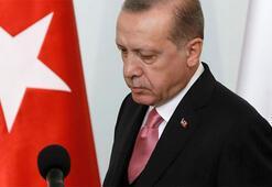 Erdoğandan Bülent Tezcana 50 bin TLlik tazminat davası