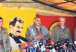 8 Mayıs'ın PKK için özel anlamı var mı